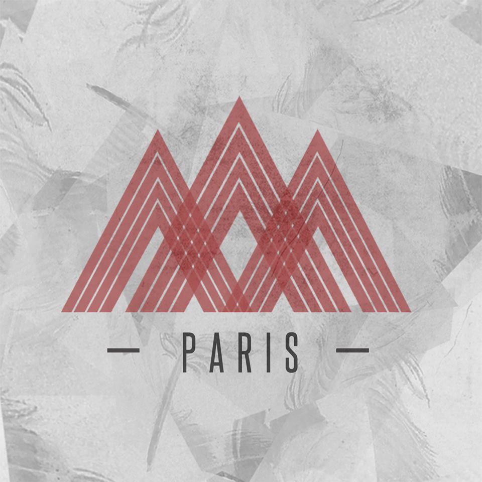 PVRIS-ALBUM-ART